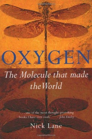 What book are you reading right now?-oxygen-jpg