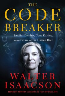 What book are you reading right now?-code-breaker-jpg