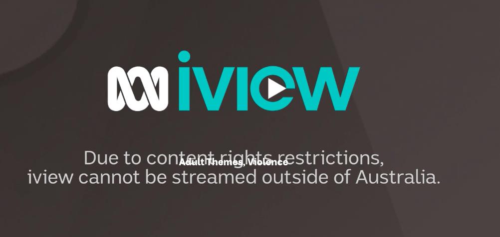 Australian Auteurs-screenshot-2021-06-12-8-11-a