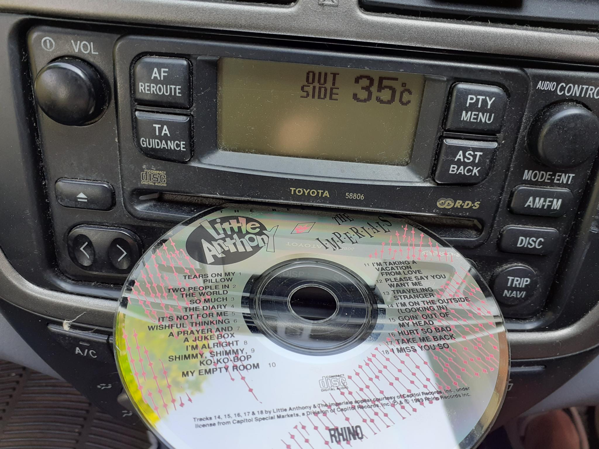 What are you listening to right now-20210721_145525-jpg