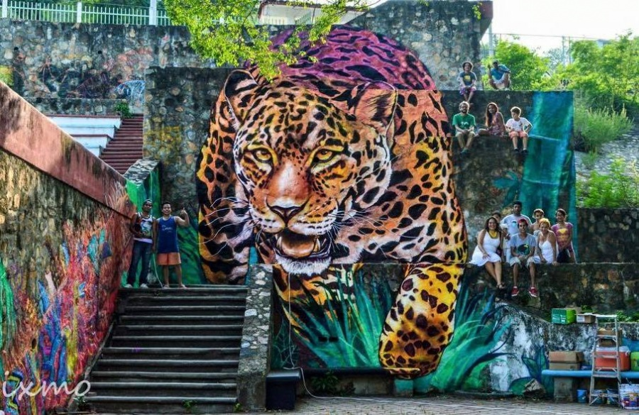Street Art-2019755-900-1463984777-445unai-jpg