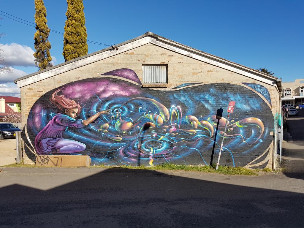 Street Art-2017-08-20-15-03-07-a