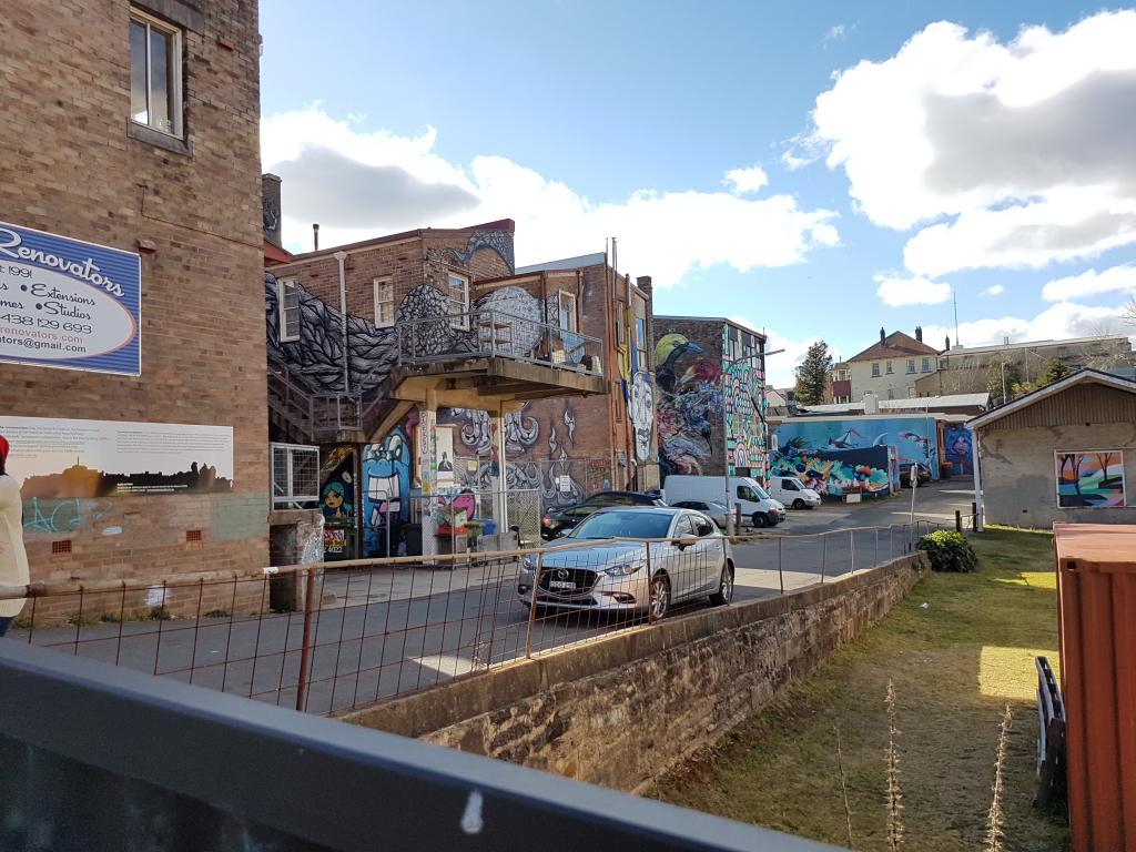 Street Art-2017-08-20-15-00-05-a