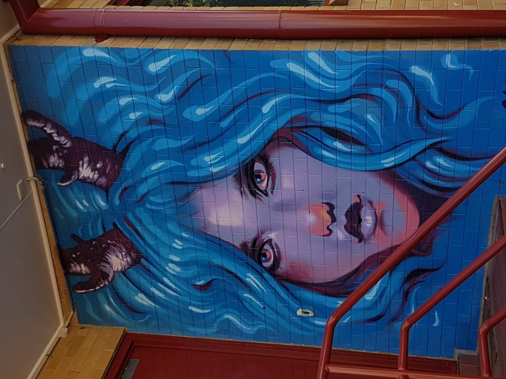 Street Art-2017-08-20-15-03-35-a