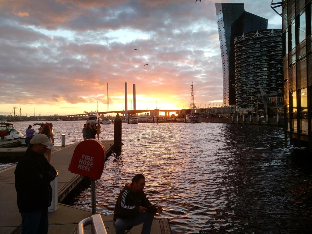 A Daunder Round Docklands-img_20190209_212200_hdr-jpg