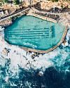 More images from a Wide Brown Land-screenshot_2019-07-13-matt-bond-instagram