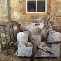 From the 'Only in Australia' File #001-kangaroo-jpg