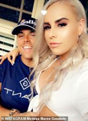 From the 'Only in Australia' File #001-28782892-8353543-melissa_goodwin_pictured_with_her_boyfriend_caleb_valeri_25_has_-m-9_1590384152-jpg