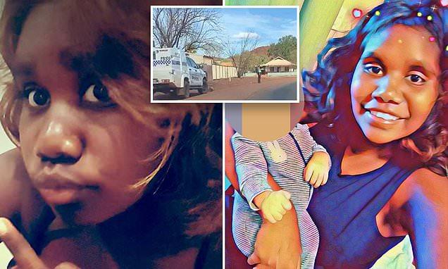 Boy kills 18yo mother-of-two before taking her body to Hospital in a wheelie bin-28101020-0-image-23_1588827857073-jpg
