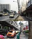 The BTS/MRT Under Construction thread-erawan-1993-jpg