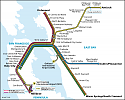 The BTS/MRT Under Construction thread-system-map-weekday.png