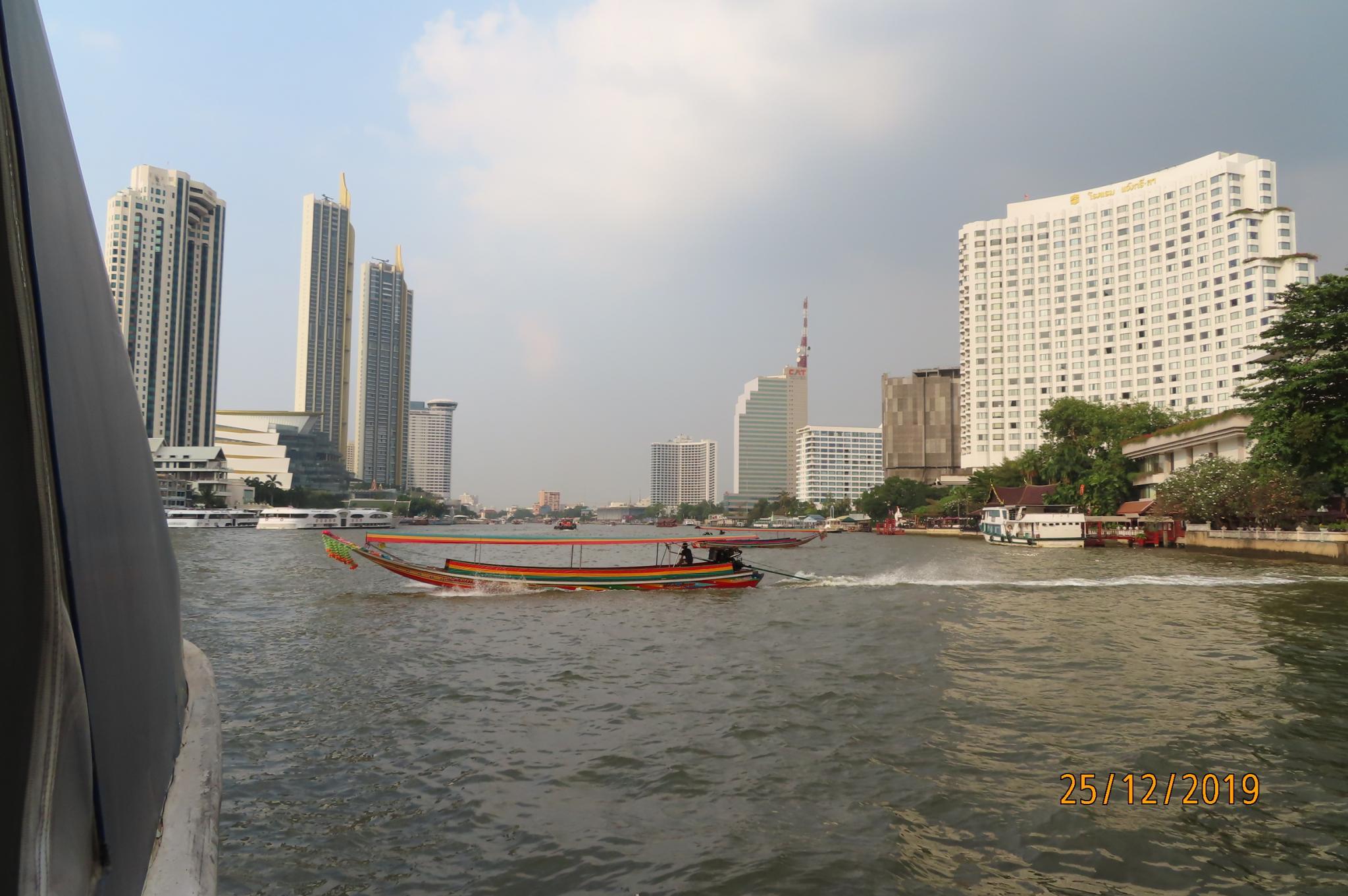 Christmas Day on the Chao Phraya River-img_1951-jpg