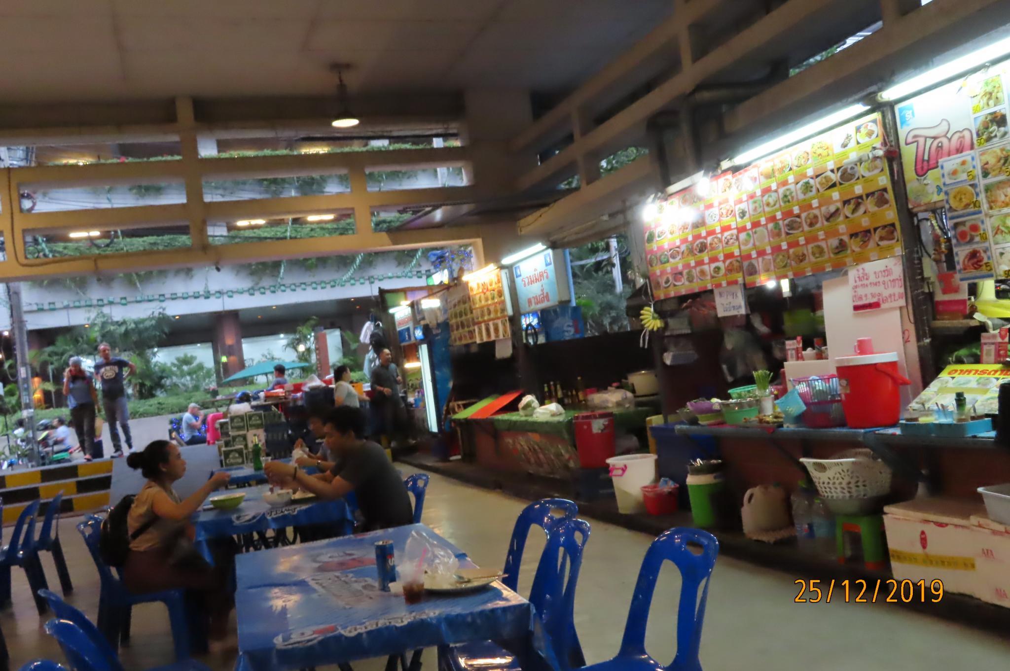 Christmas Day on the Chao Phraya River-img_2077-jpg