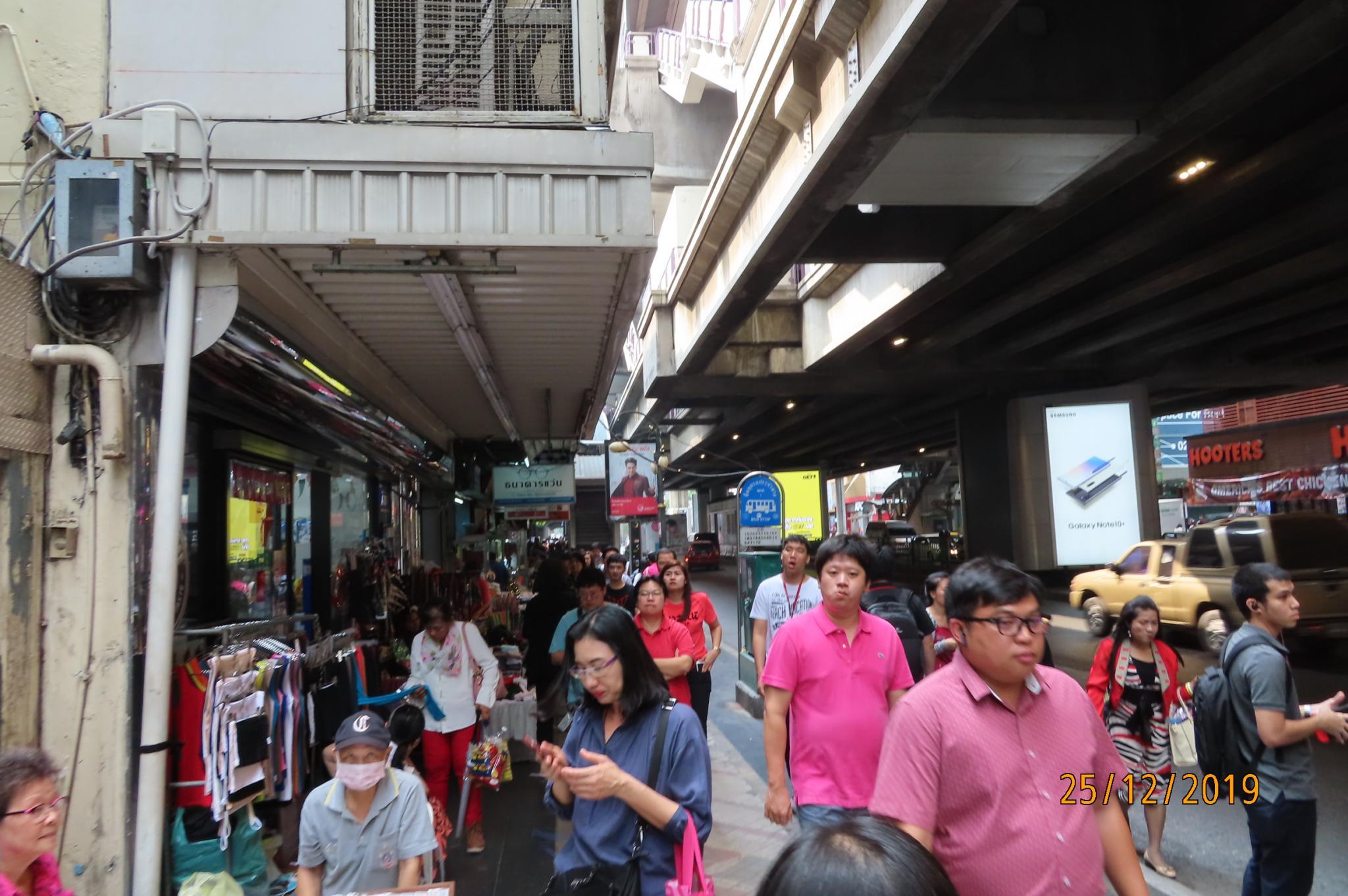 Christmas Day on the Chao Phraya River-img_1828-jpg