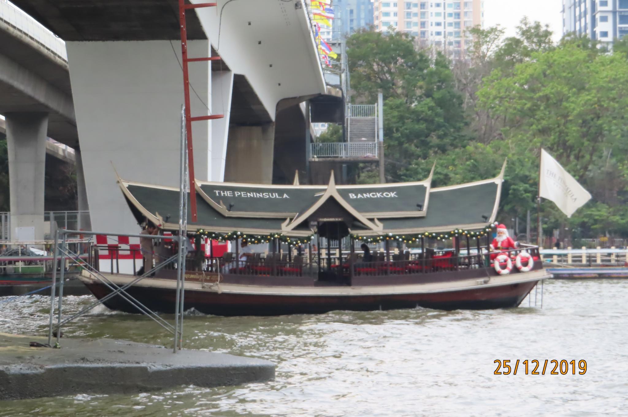 Christmas Day on the Chao Phraya River-img_1849-jpg