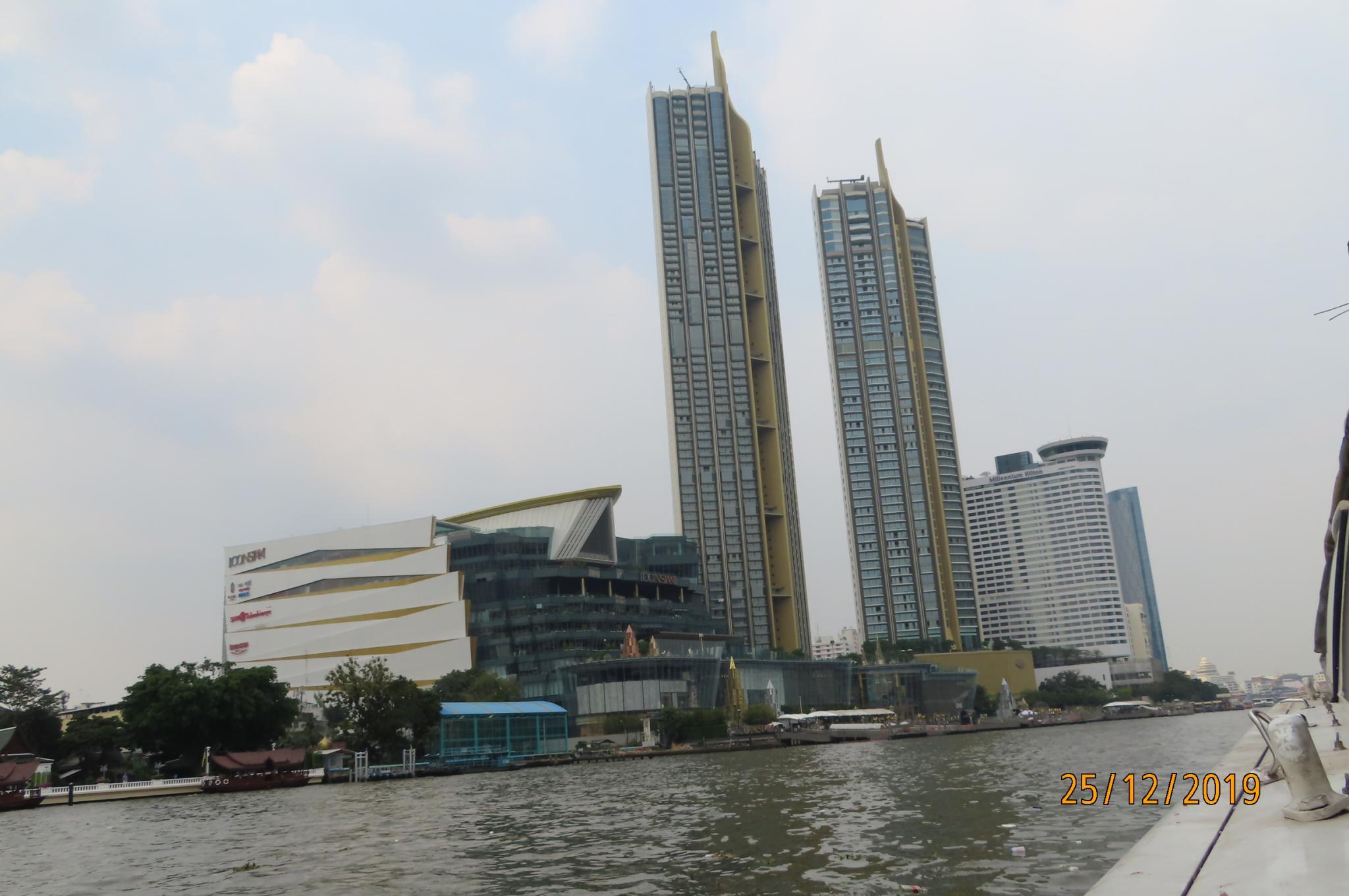 Christmas Day on the Chao Phraya River-img_1859-jpg