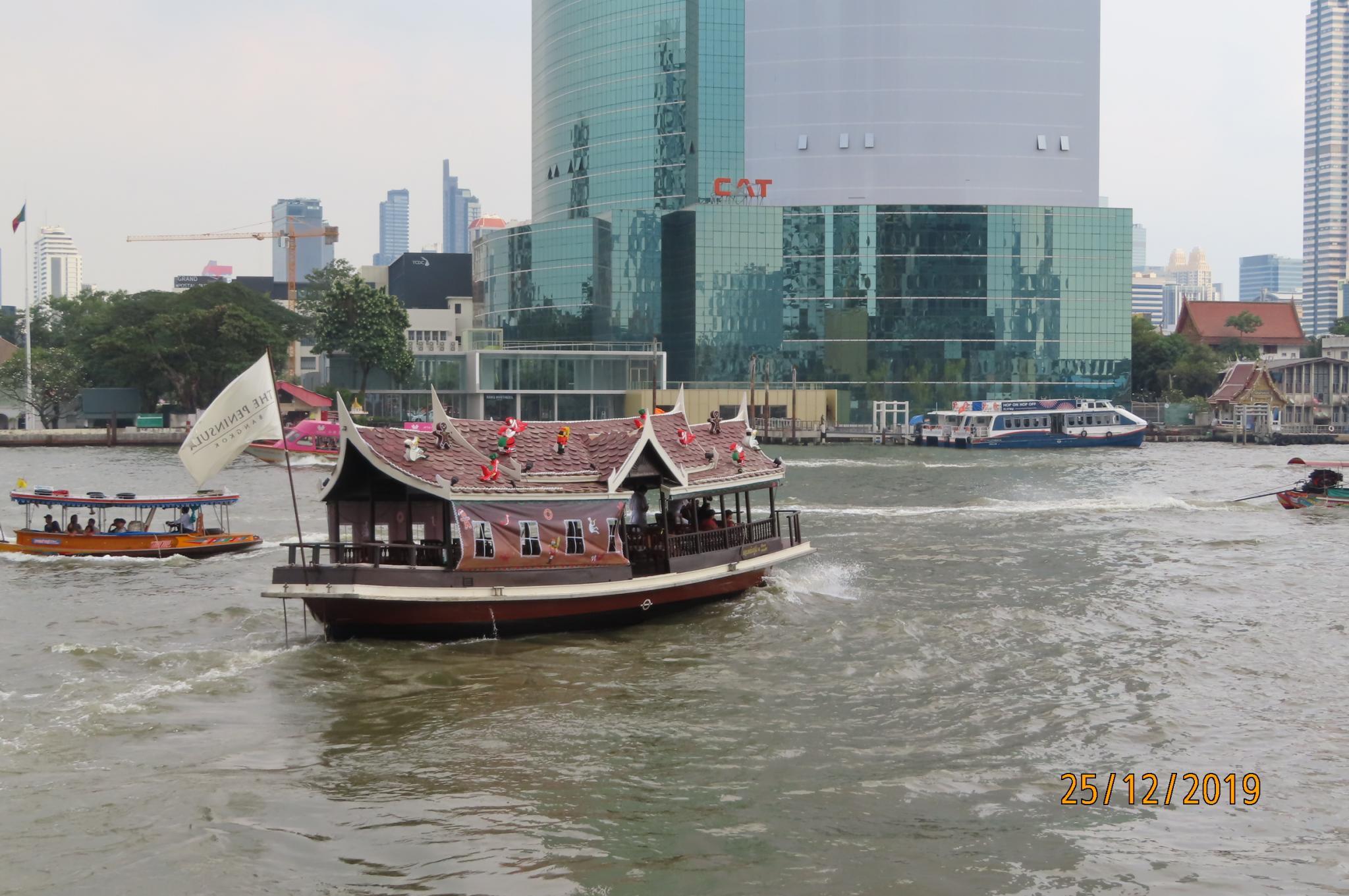 Christmas Day on the Chao Phraya River-img_1880-jpg