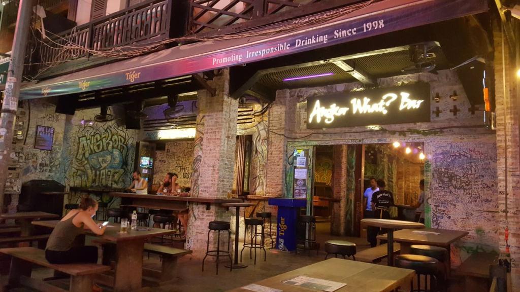 Sports Bars in Siem Reap-20170905_190435_001-medium-jpg