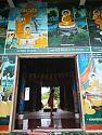 A trip to the Killing Caves of Pnomh Sampeau-img_20190815_154957-jpg