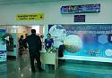 Phetchabun airport open for business.-screenshot_2018-06-05-20-12-43-a