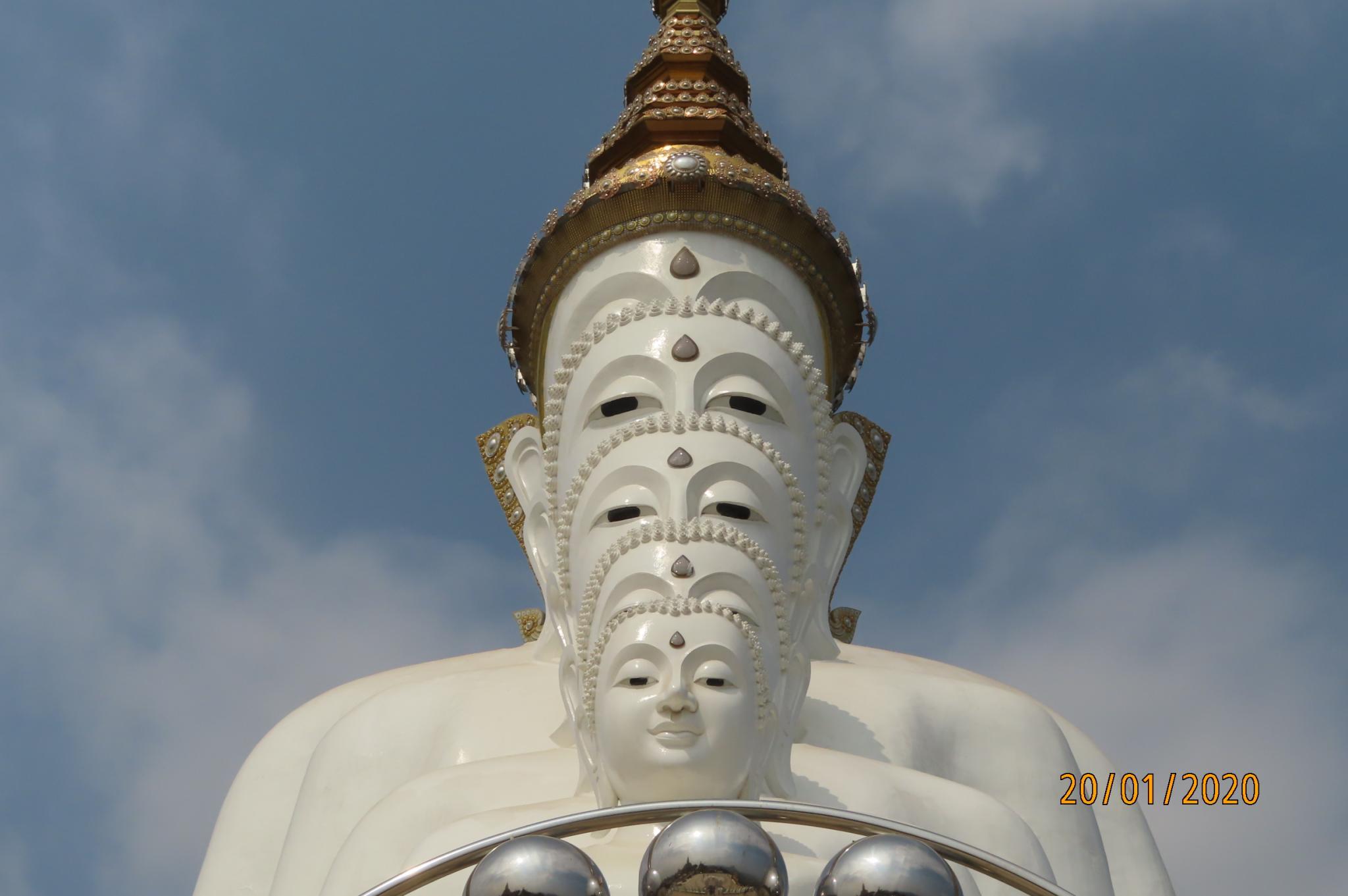 Phetchabun Stop Over on way to Chiang Mai-img_0263-jpg