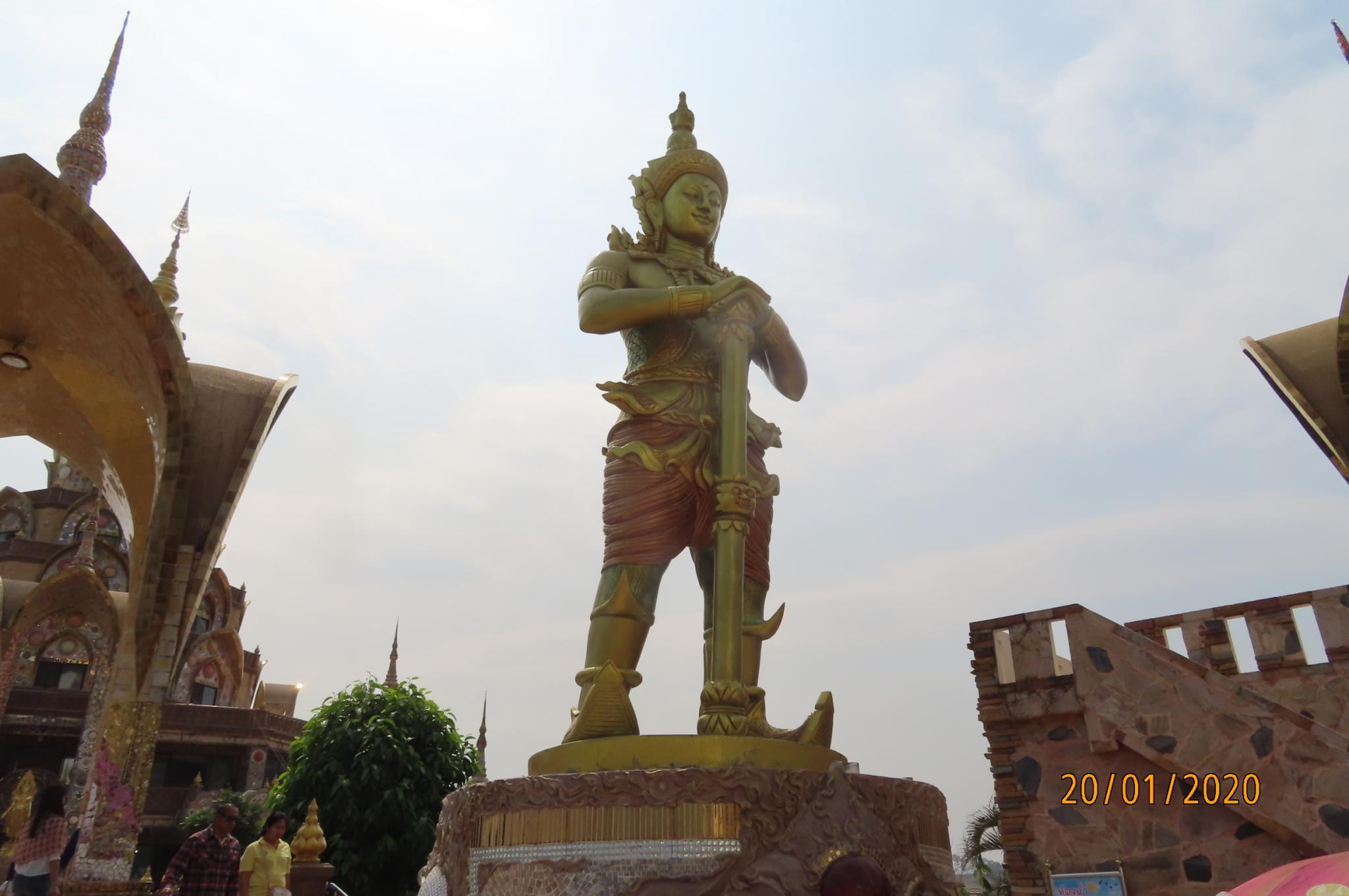 Phetchabun Stop Over on way to Chiang Mai-img_0304-jpg