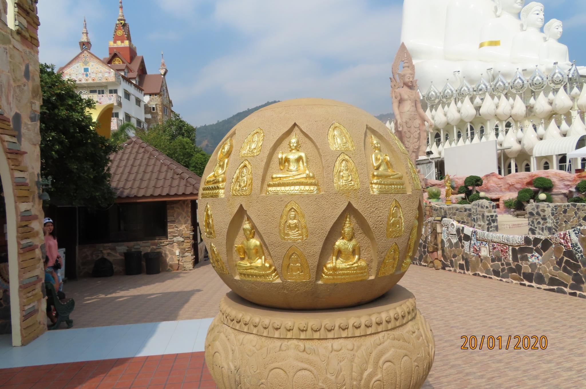 Phetchabun Stop Over on way to Chiang Mai-img_0306-jpg