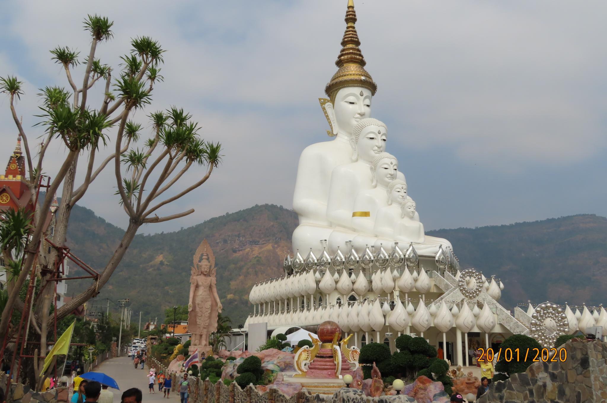 Phetchabun Stop Over on way to Chiang Mai-img_0246-jpg