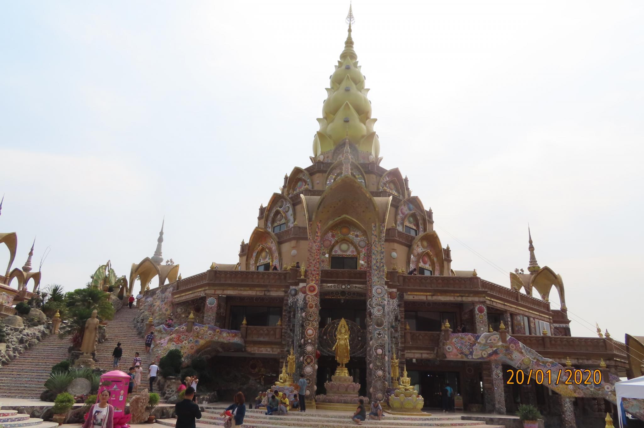 Phetchabun Stop Over on way to Chiang Mai-img_0309-jpg