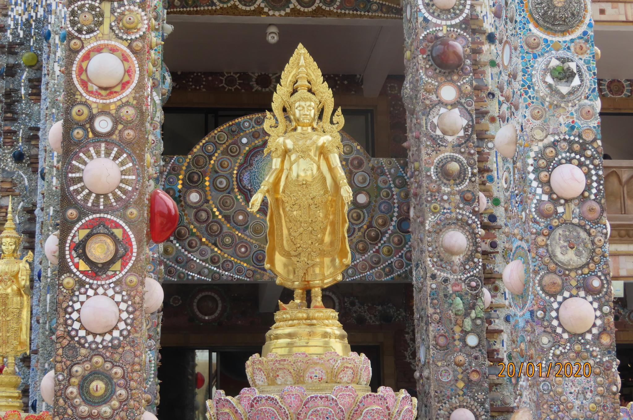 Phetchabun Stop Over on way to Chiang Mai-img_0313-jpg