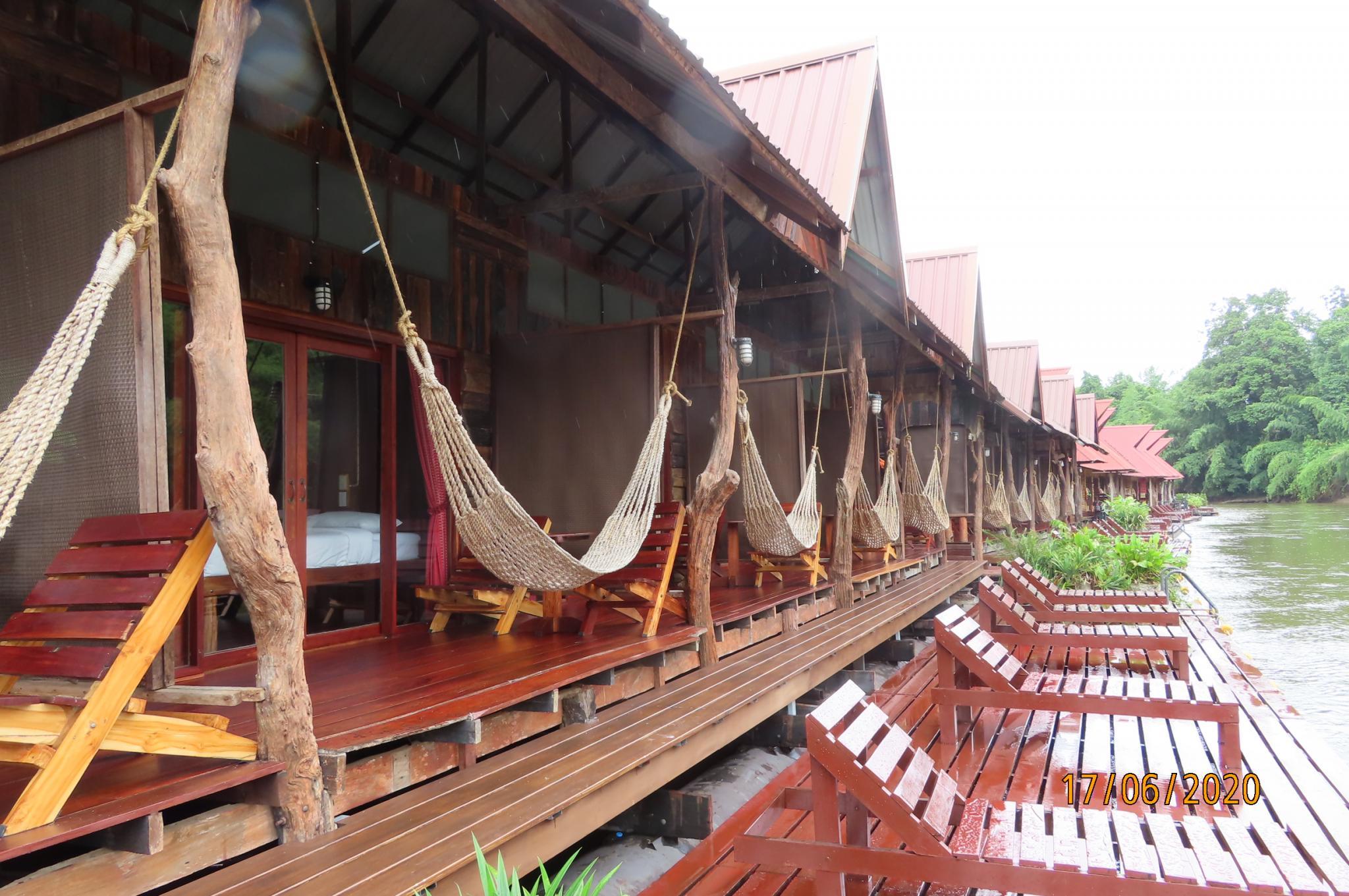 Wang Nok Kaew Park View Resort near Sai York National Park-img_6463-jpg