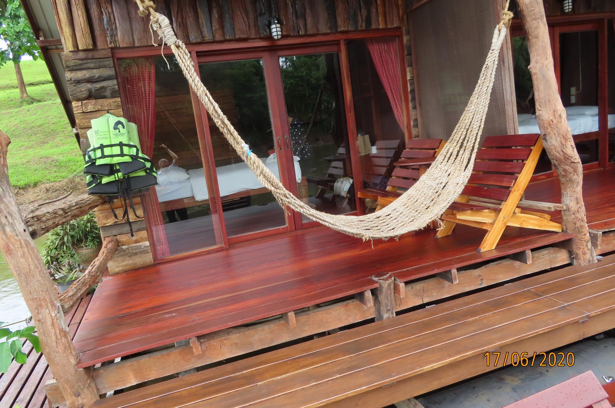 Wang Nok Kaew Park View Resort near Sai York National Park-img_6462-jpg