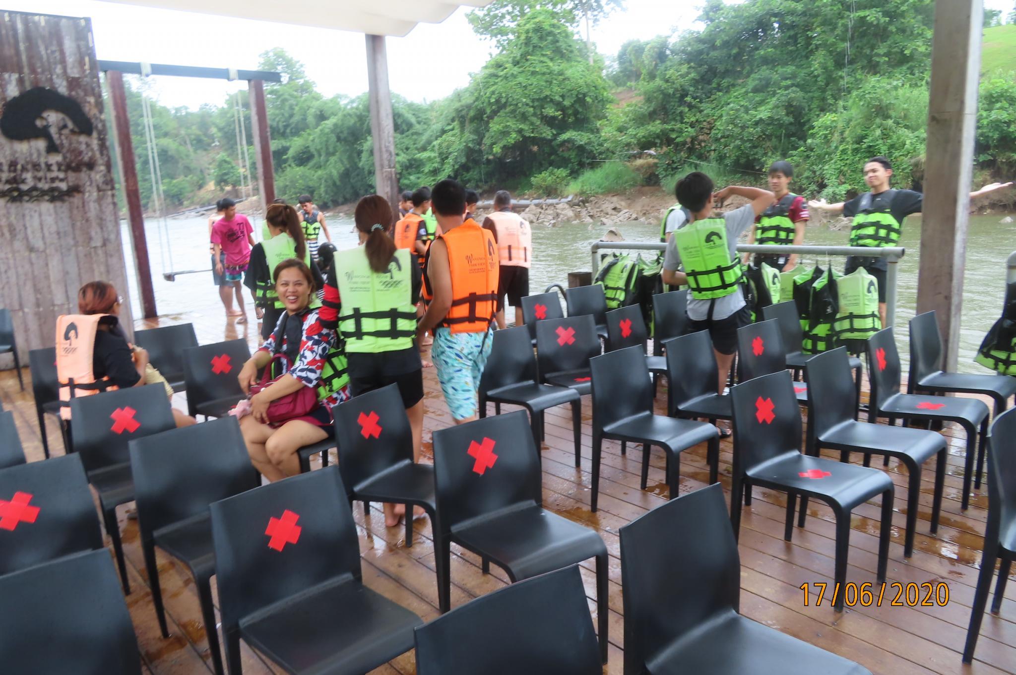 Wang Nok Kaew Park View Resort near Sai York National Park-img_6526-jpg