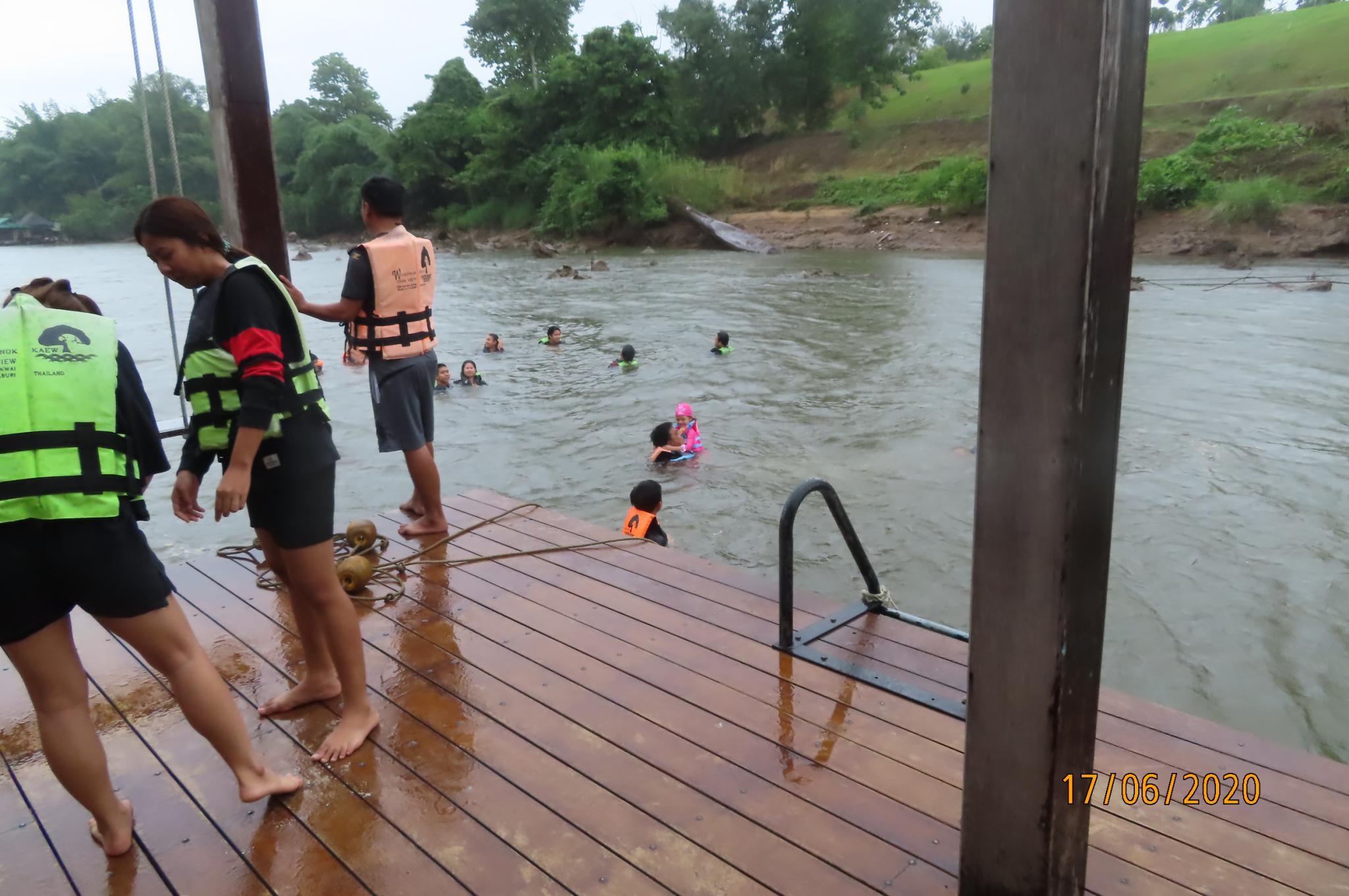 Wang Nok Kaew Park View Resort near Sai York National Park-img_6528-jpg
