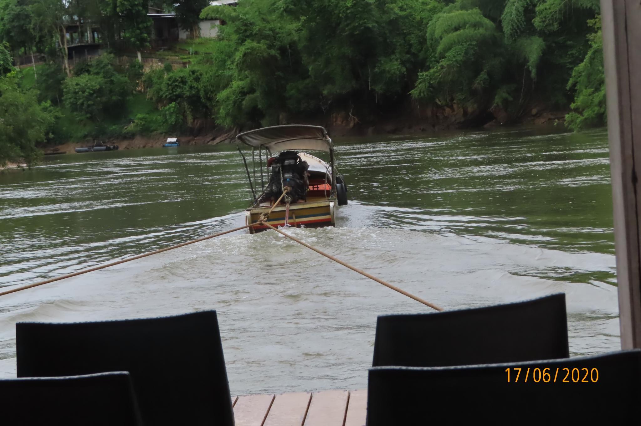 Wang Nok Kaew Park View Resort near Sai York National Park-img_6550-jpg