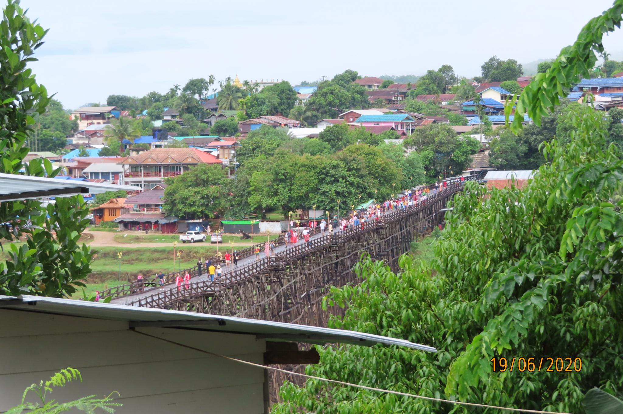 The Mon Bridge-img_6788-jpg
