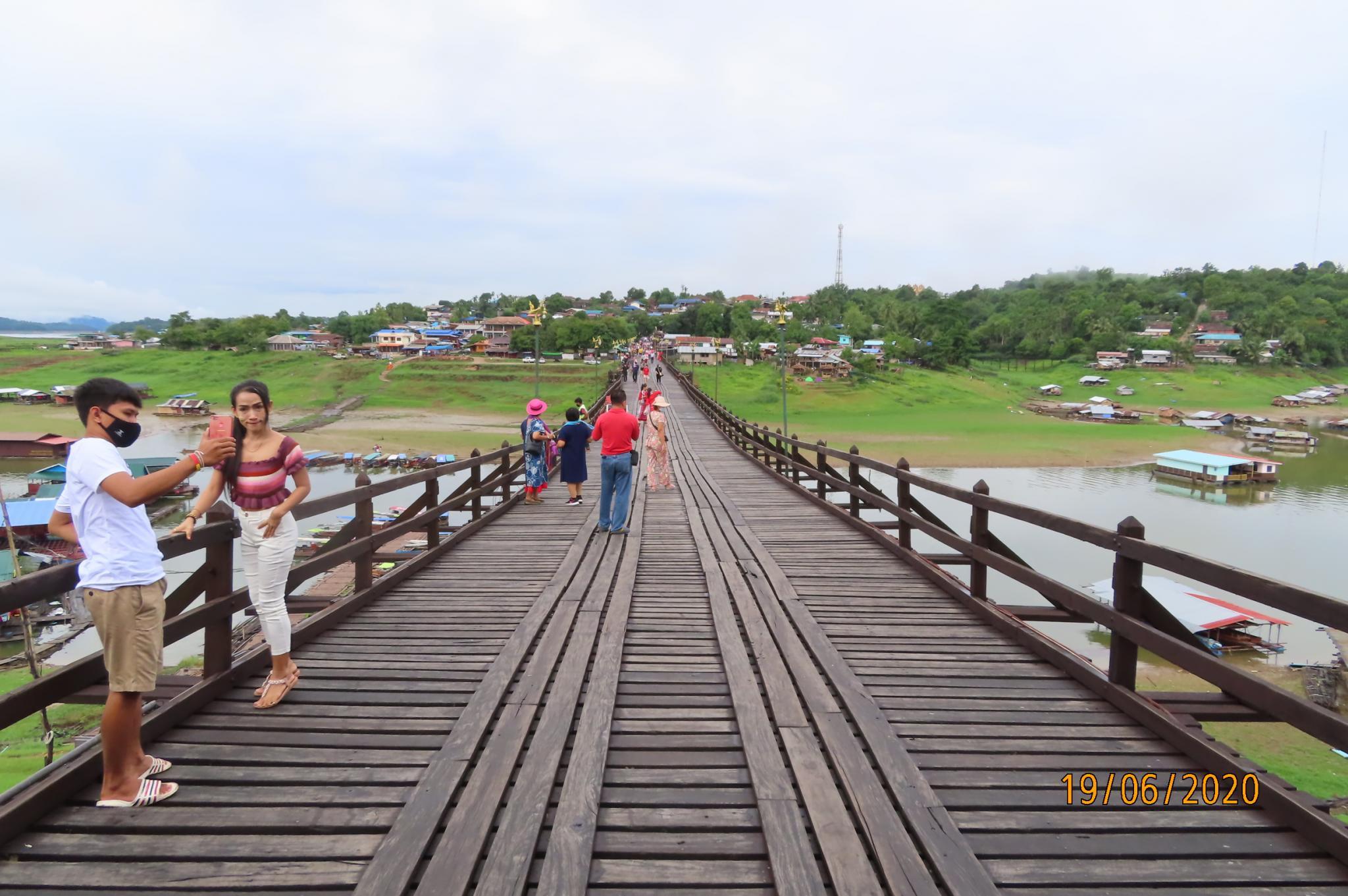 The Mon Bridge-img_6794-jpg