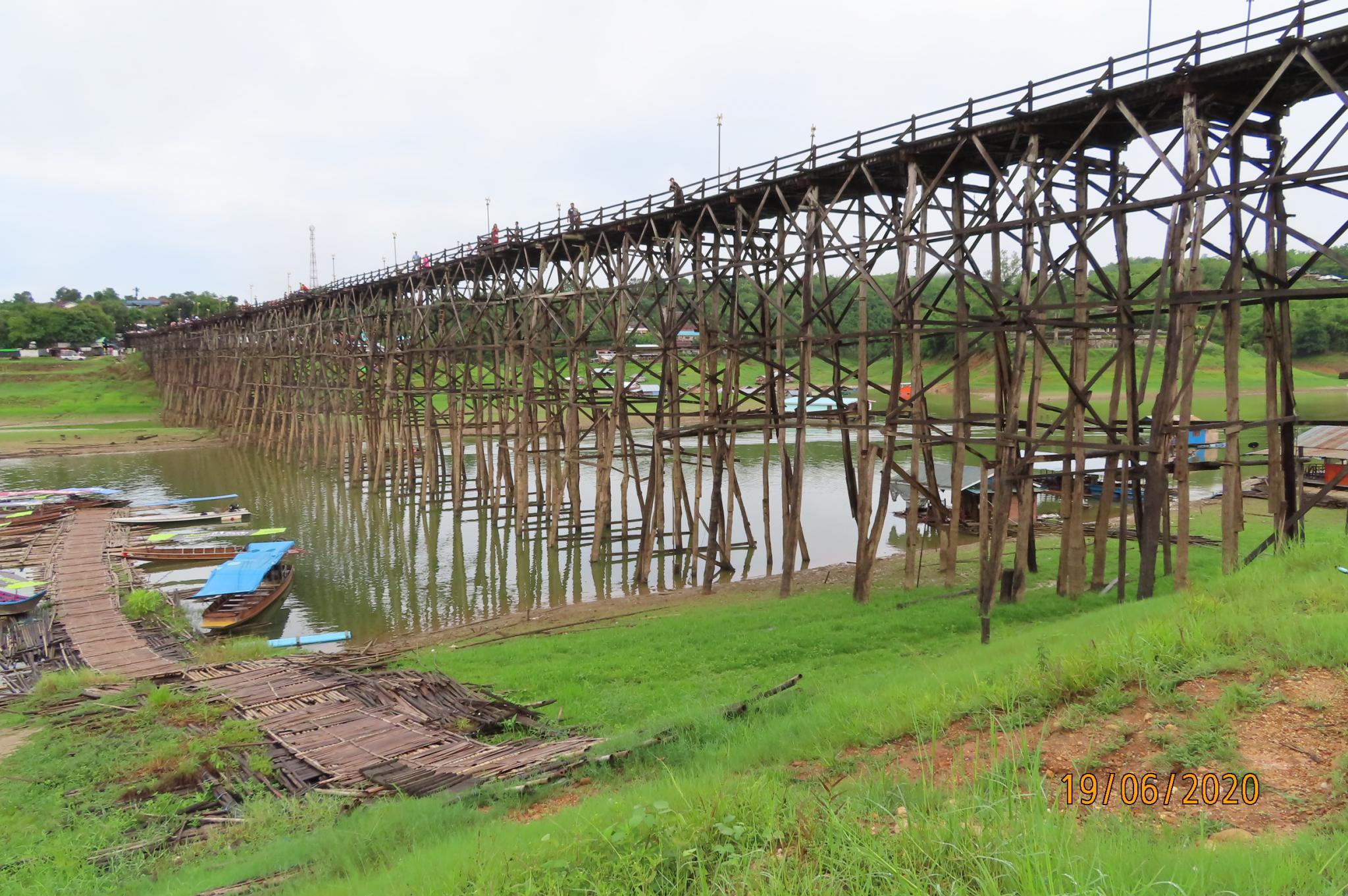 The Mon Bridge-img_6825-jpg