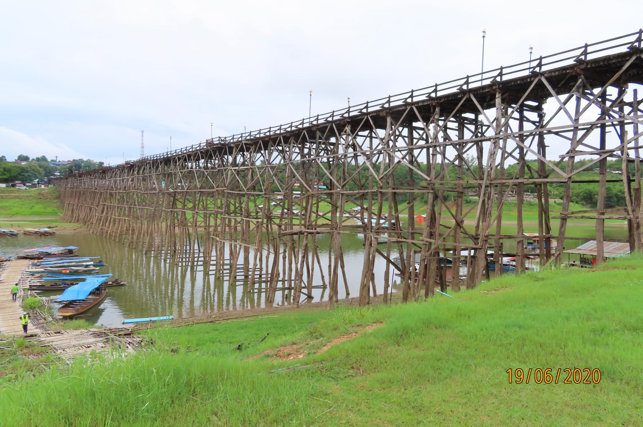 The Mon Bridge-img_7019-jpg