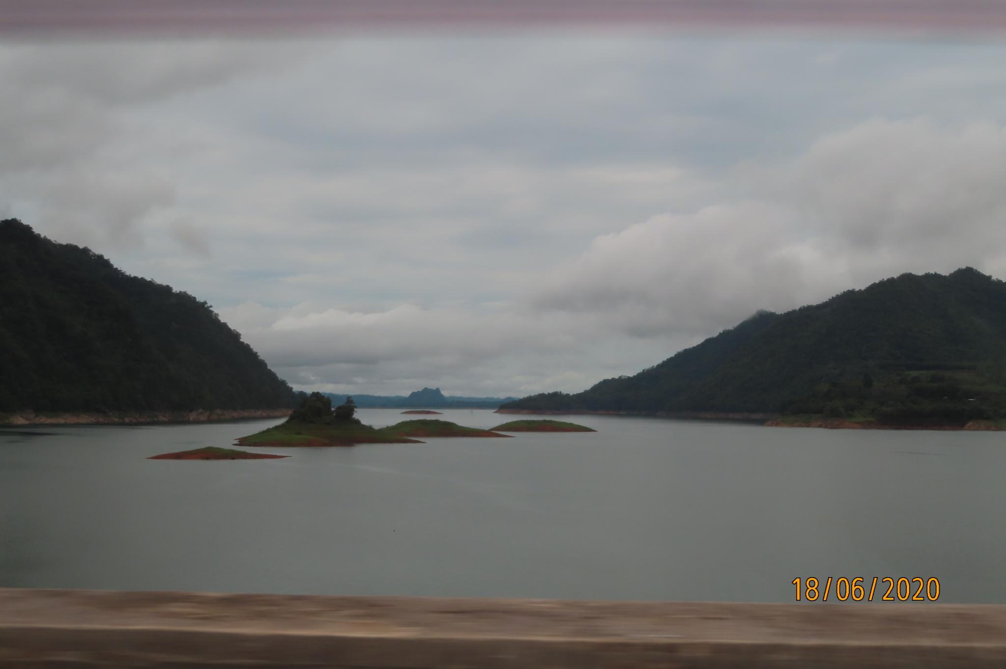 Vajiralongkorn (Rama X) Dam and Hydro Electric Power Plant-img_6594-jpg