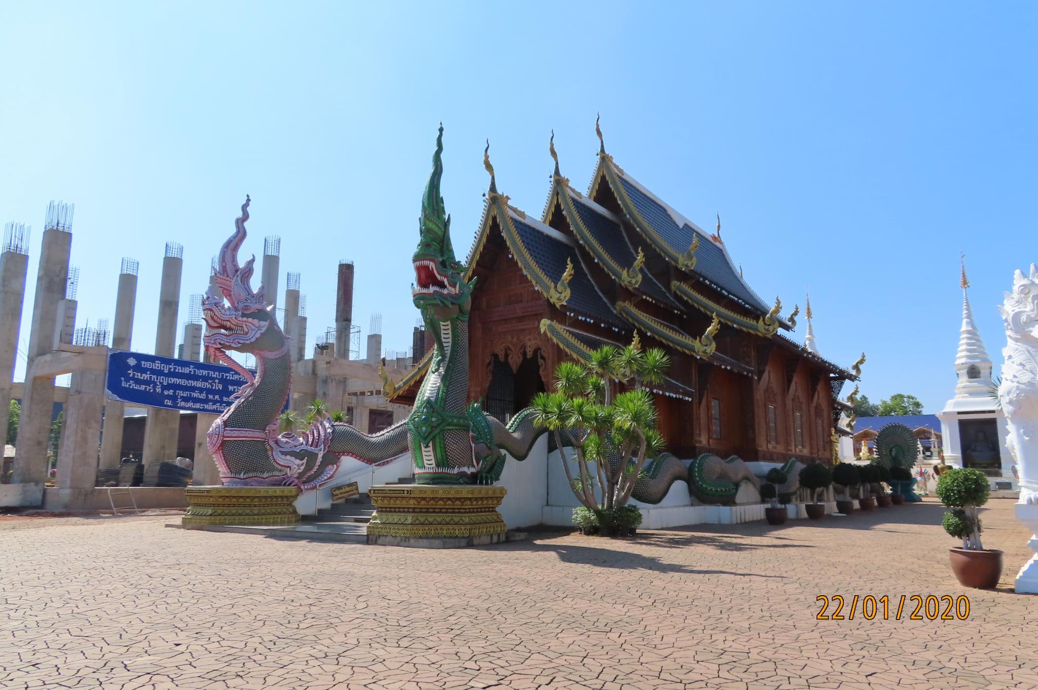 Densali Temple-img_0870-jpg