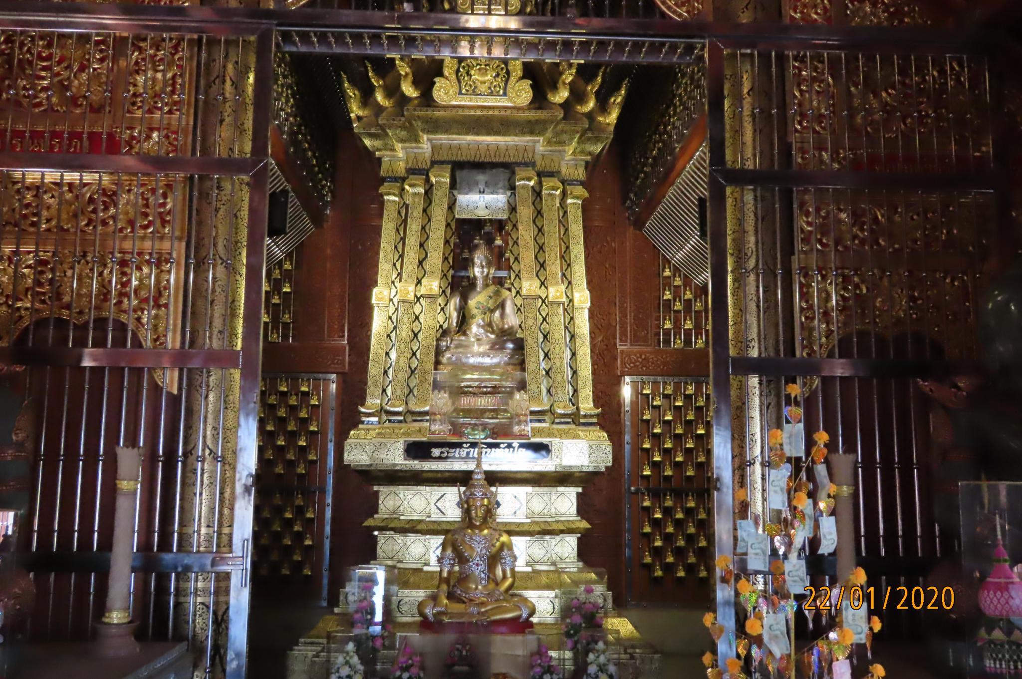 Densali Temple-img_0878-jpg