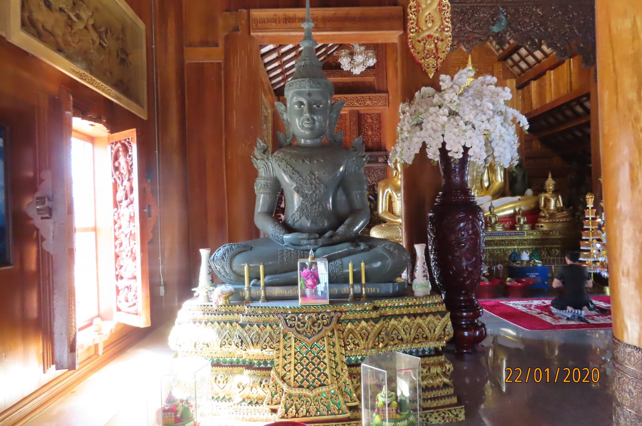 Densali Temple-img_0899-jpg
