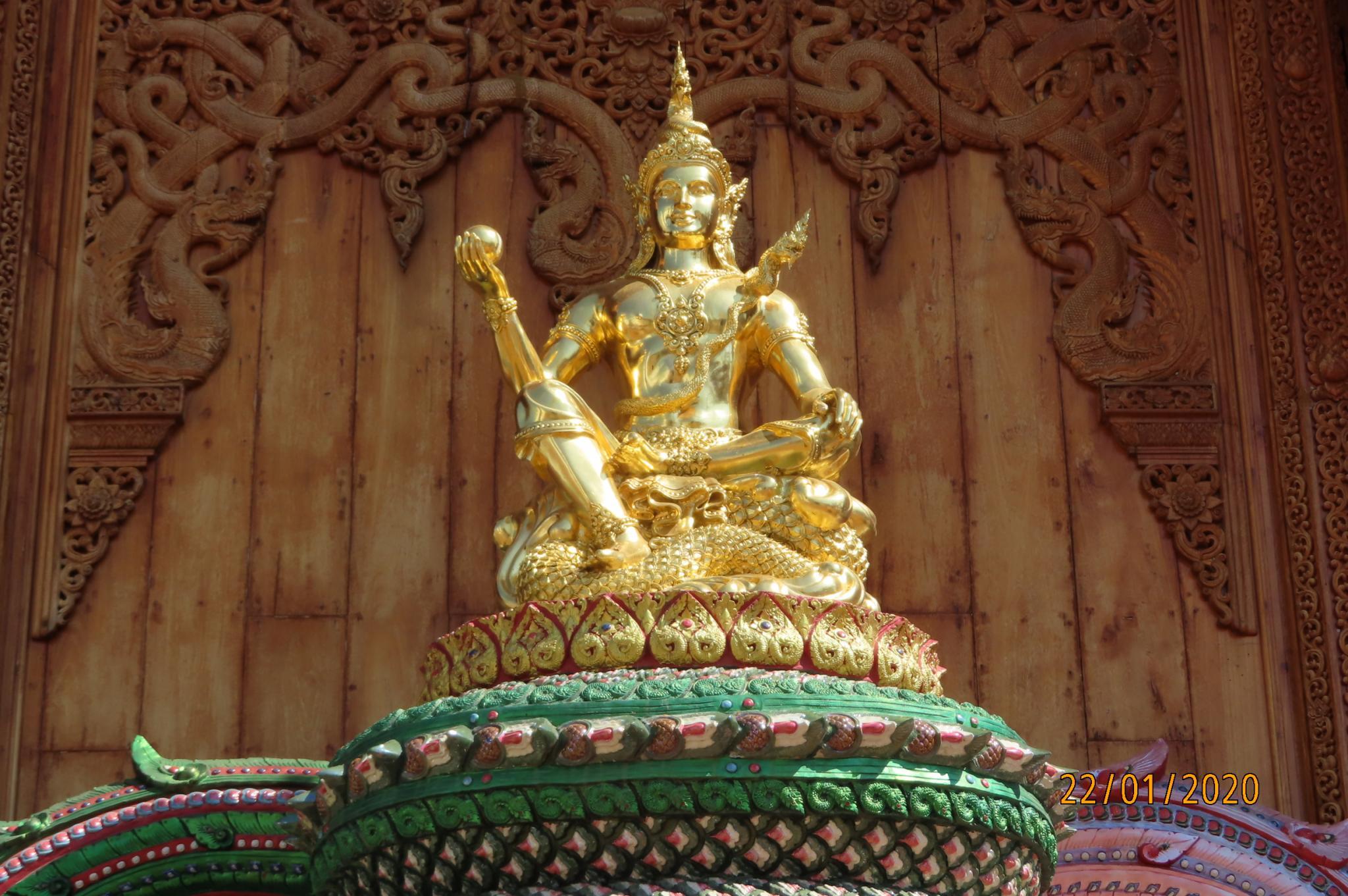 Densali Temple-img_0924-jpg
