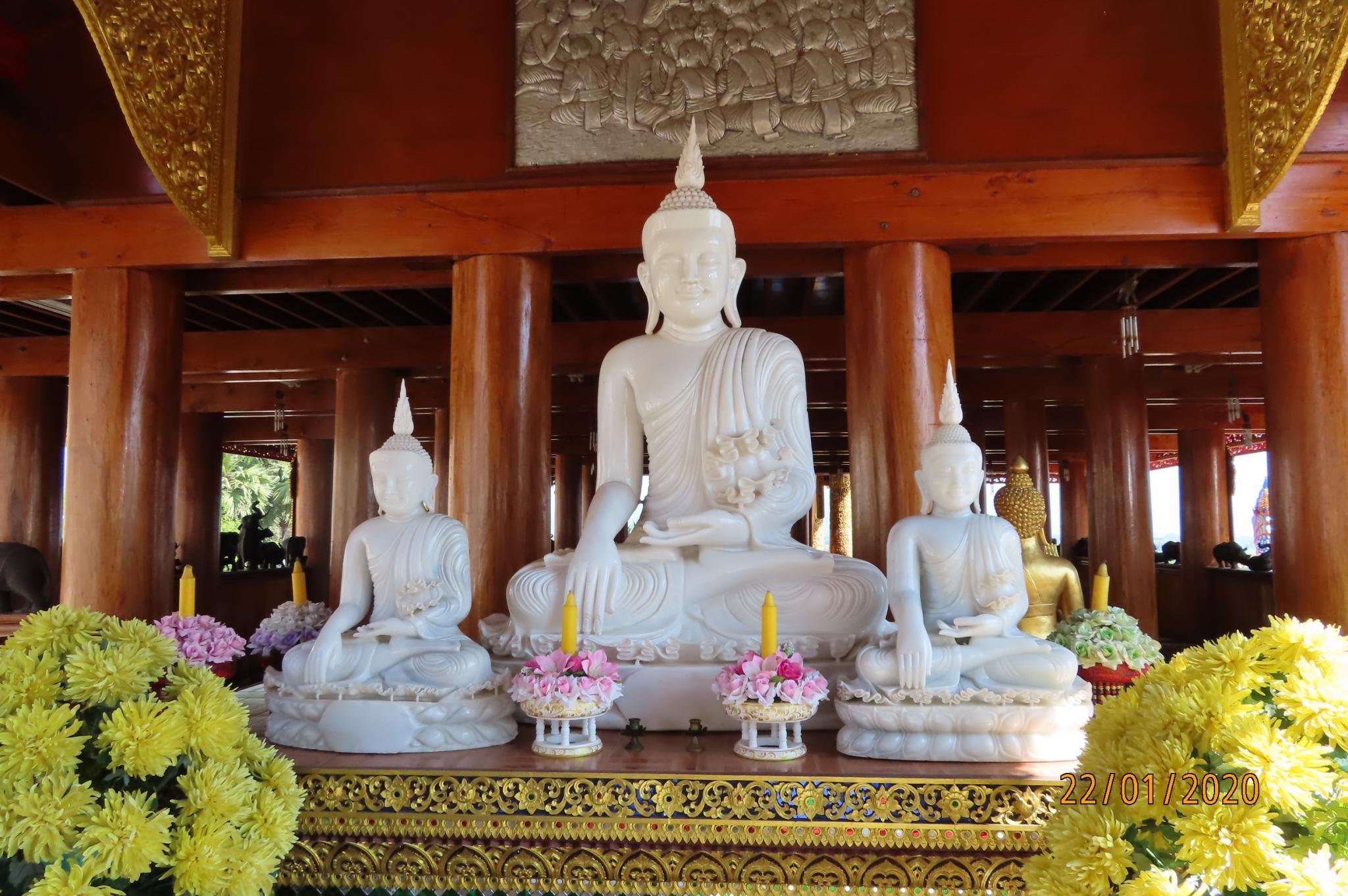 Densali Temple-img_0945-jpg