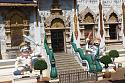 Densali Temple-img_0948-jpg