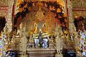Densali Temple-img_0972-jpg