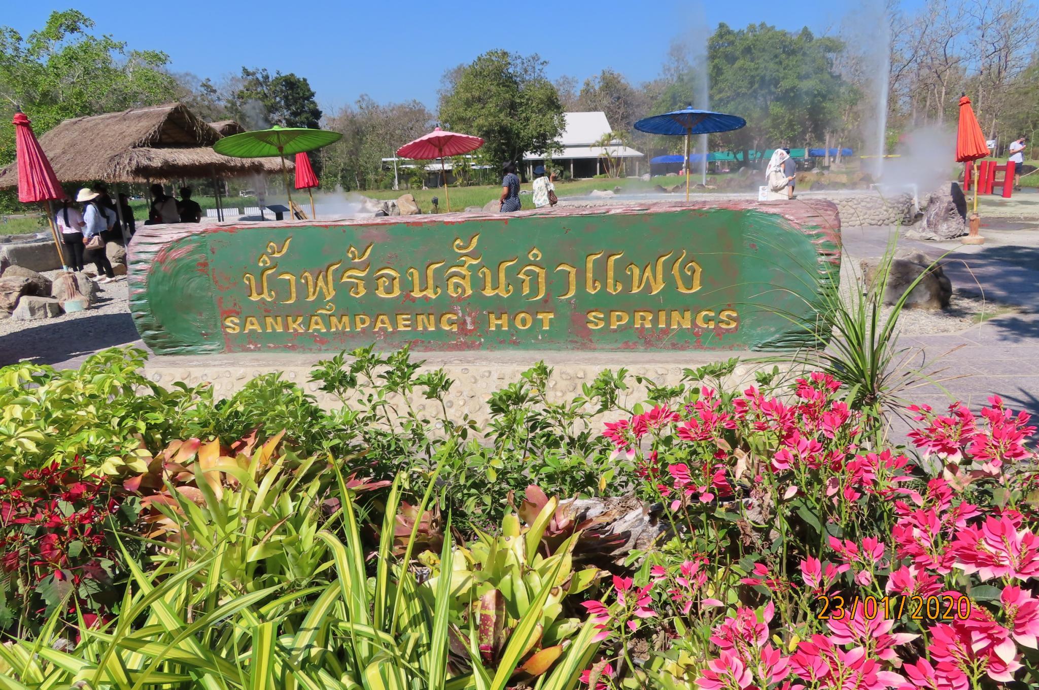 Sankamphaeng Hot Springs-img_1171-jpg