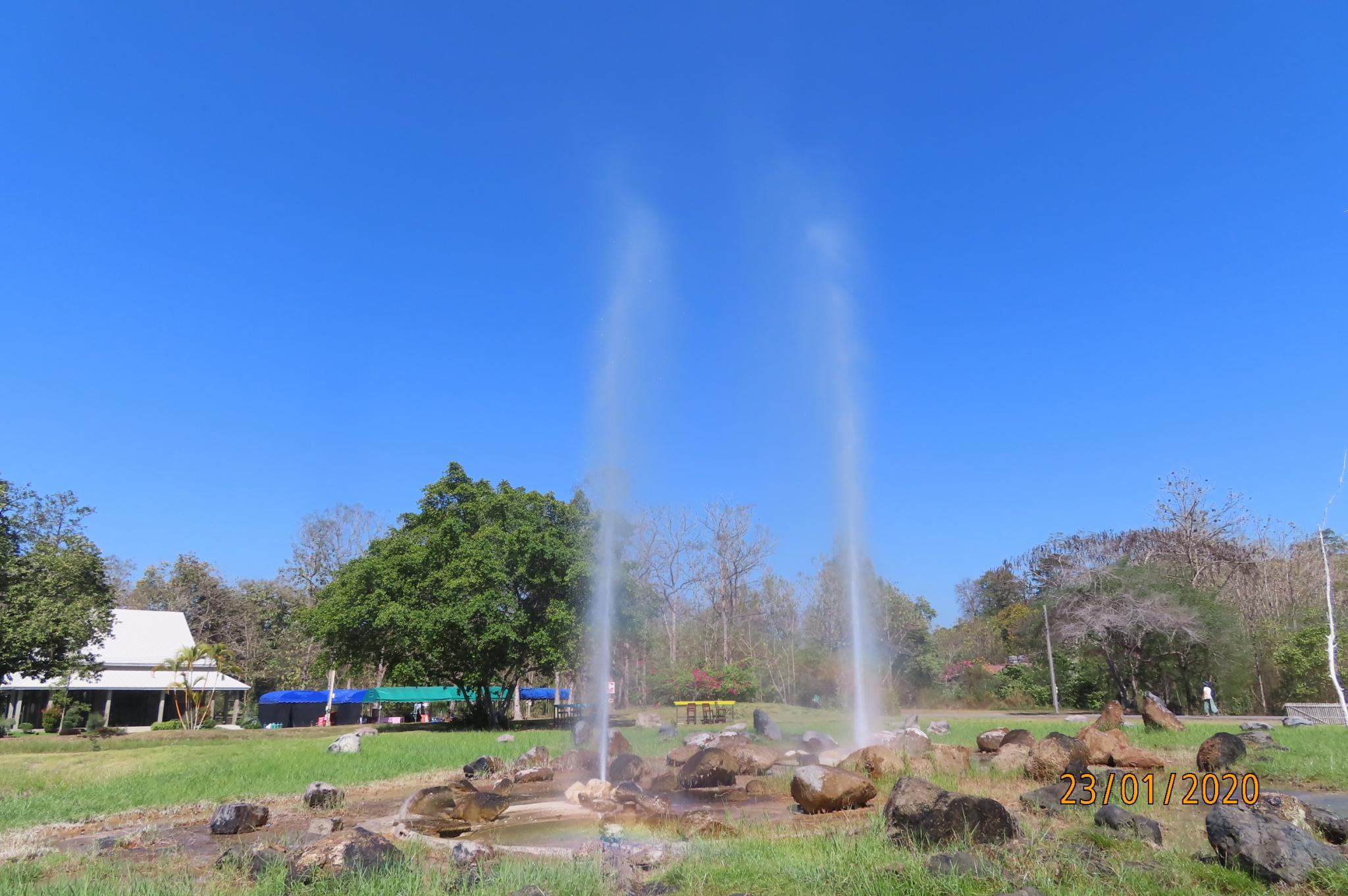 Sankamphaeng Hot Springs-img_1180-jpg