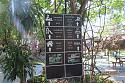 Sankamphaeng Hot Springs-img_1208-jpg